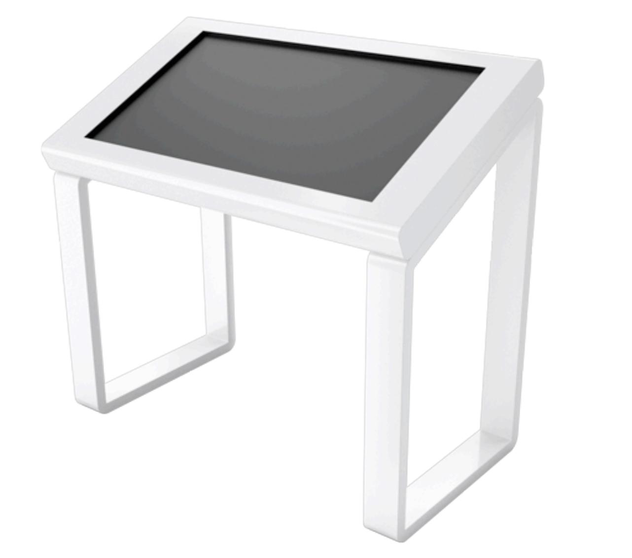 Интеракитивный стол DEDAL STONE PRESENTER 42